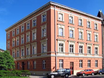 Katedra Psychoterapii UJ CM